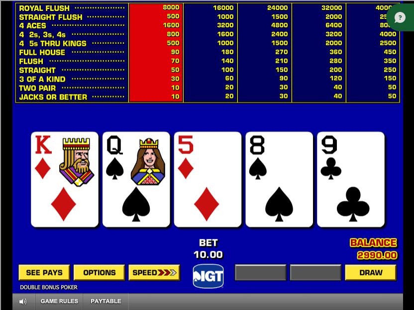 Gambling addiction recovery success
